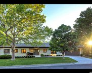 1574 S Cherokee Cir, Salt Lake City image