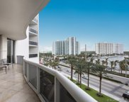 15901 Collins Ave Unit #405, Sunny Isles Beach image