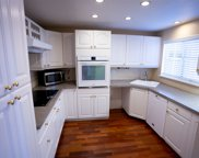 2870 Andover Ave, Carlsbad image