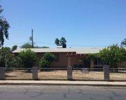 924 S Hobson Street, Mesa image