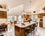 11393 Pine Valley Drive, Franktown image