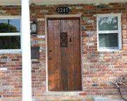 2245 Ne 122nd St Unit #2245, North Miami image