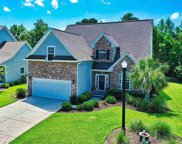 114 Summerlight Dr., Murrells Inlet image