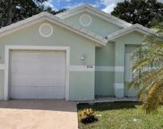 806 Bracken Terrace, Palm Bay image