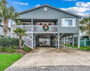 323 47th Ave. N, North Myrtle Beach image