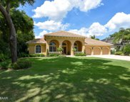 6095 Oxbow Bend Lane, Port Orange image