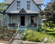 1141 Jefferson Avenue, Louisville image