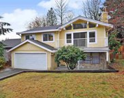 1278 Charter Hill Drive, Coquitlam image