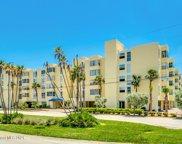 4700 Ocean Beach Boulevard Unit #316, Cocoa Beach image