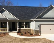 724 Springhill Dr Unit 129, Gray image