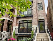 3247 North Clifton Avenue Unit 2, Chicago image