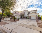 4593 E Carriage Way, Gilbert image