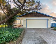 2101 Lee Ave Nw, Lincoln City image