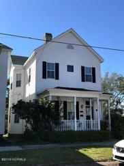 403 N 7th Street, Wilmington image