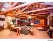 2886 Evergreen  Drive, Arnold image