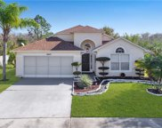 2507 Hikers Court, Kissimmee image