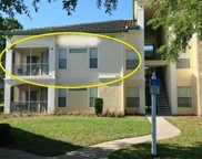 8901 Legacy Court Unit 201, Kissimmee image