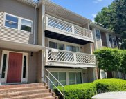 9409 Old Concord  Road Unit #H, Charlotte image