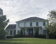 1605 Ridley Ct, Franklin image
