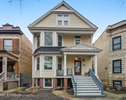 3816 North Seeley Avenue, Chicago image