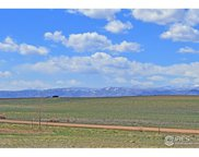 9314 Indian Ridge Rd, Fort Collins image
