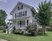 901 Cleves St, Old Hickory image