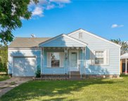 233 Russell Drive, Oklahoma City image
