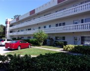 2285 Norwegian Drive Unit 47, Clearwater image
