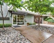 4411 Bowser Avenue Unit 308, Dallas image