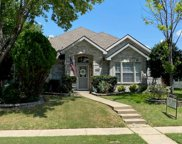 11916 Chattanooga Drive, Frisco image