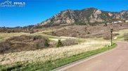 6478 Farthing Drive, Colorado Springs image