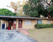 4307 W Fig Street, Tampa image
