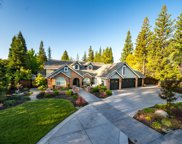 3880  Country Park Drive, Roseville image