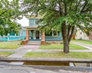 1805 Alston Avenue, Fort Worth image