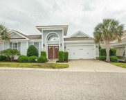 513 Olde Mill Dr., North Myrtle Beach image
