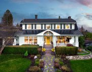 1560 19th Street, West Vancouver image
