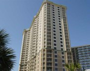 9994 Beach Club Dr. Unit 501, Myrtle Beach image