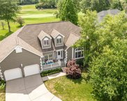7086 Wetherington  Drive, West Chester image