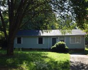 539  Dixie Drive, Mooresville image