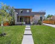 3050 S Dexter Way, Denver image