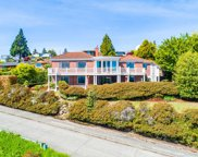 3820 38th Ave SW, Seattle image
