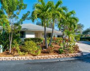 1315 Moonmist Drive Unit G-10, Siesta Key image