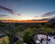 10625 E Wingspan Way, Scottsdale image