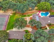 9251  Sunset Avenue, Fair Oaks image