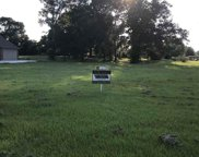 22867 N Plainsview Rd, Zachary image