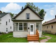 2502 Sheridan Avenue N, Minneapolis image