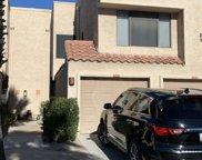 10115 E Mountain View Road Unit #1058, Scottsdale image