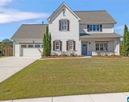 8024 Caldwell Drive, Trussville image