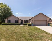 15 Elmwood  Court, Brownsburg image