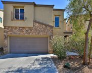 9046 Winthrop Springs Road, Las Vegas image